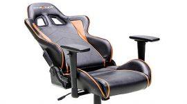 DX Racer - FH08